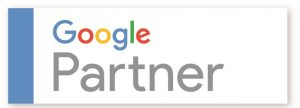 google-partner-cmyk-search-disp